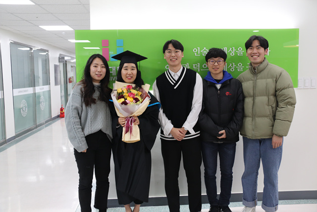 2020 01 14 Esther Kim Graduation  (102).jpg