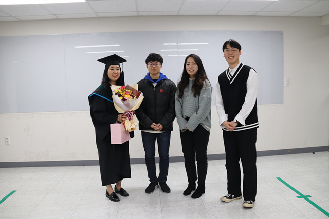 2020 01 14 Esther Kim Graduation  (87).jpg