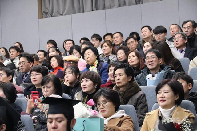 2020 01 14 Esther Kim Graduation  (36).jpg