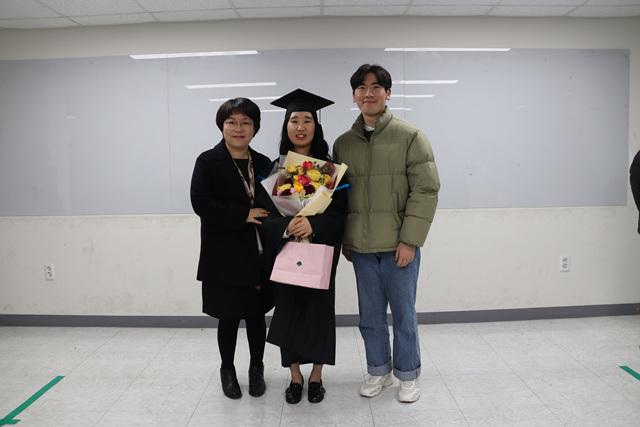 2020 01 14 Esther Kim Graduation  (91).jpg