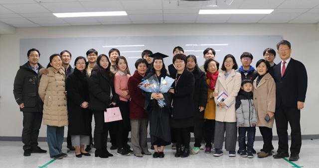 2020 01 14 Esther Kim Graduation  (57).jpg
