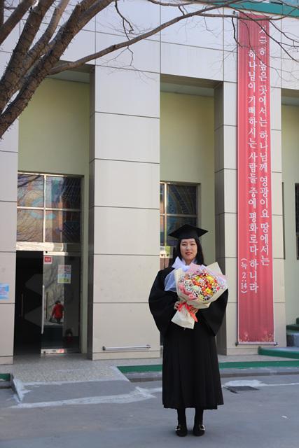 2020 02 20 Pauline Choi Graduation (63).jpg