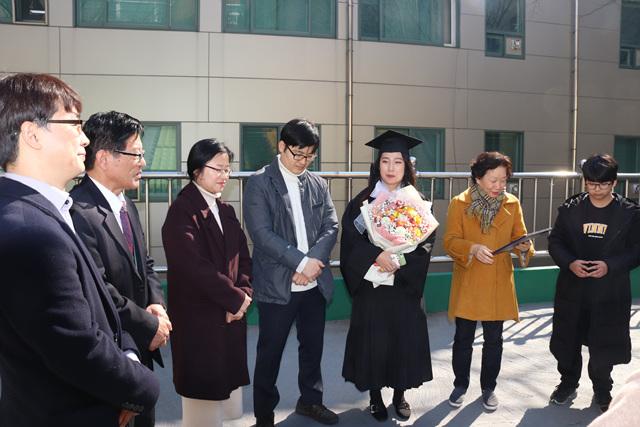 2020 02 20 Pauline Choi Graduation (83).jpg