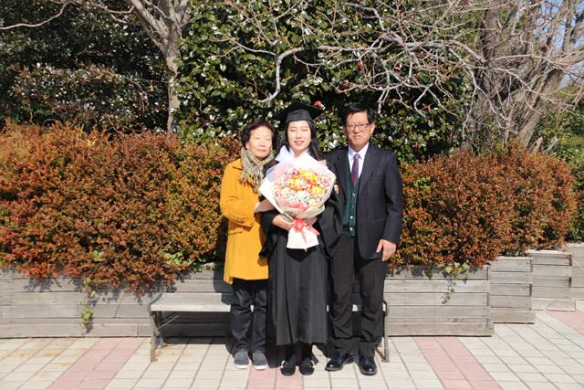 2020 02 20 Pauline Choi Graduation (51).jpg