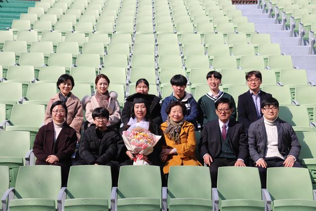2020 02 20 Pauline Choi Graduation (71).jpg