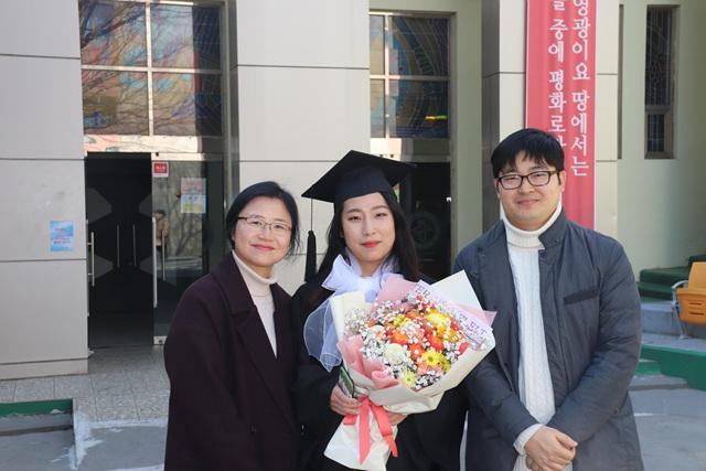 2020 02 20 Pauline Choi Graduation (92).jpg