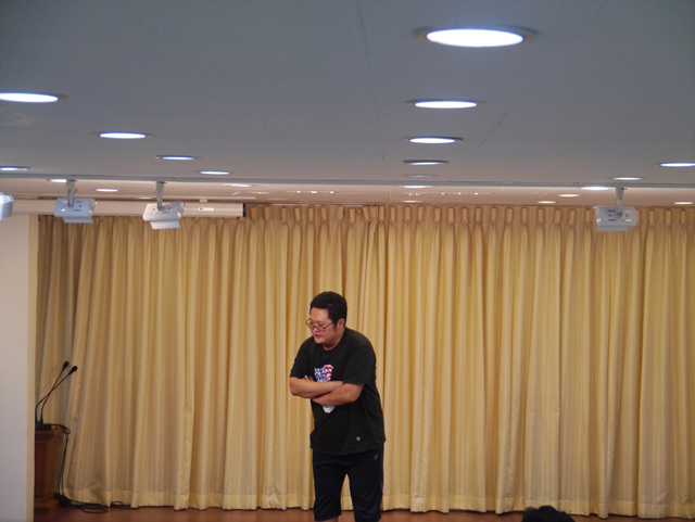 2017 08 26 Fall Opening Conf (12).jpg