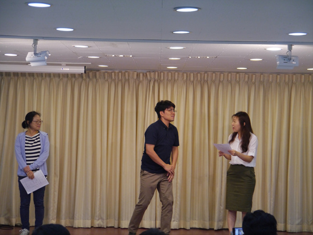 2017 08 26 Fall Opening Conf (11).jpg
