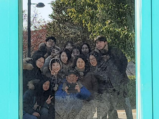2018 01 05 Inje YangSan WSBC 03.jpg