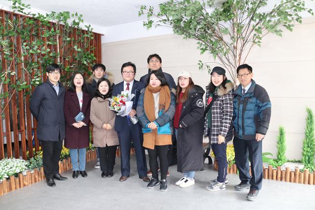 2018 02 09 Inje Uni Graduation 002.jpg