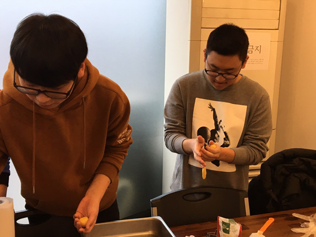 2018 03 01 Welcome Caffe 016.jpg