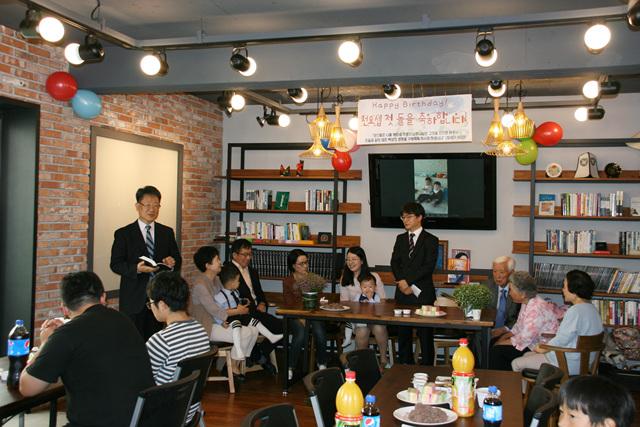 2017 05 13 Chun Joseph 1st Birthday (19).jpg