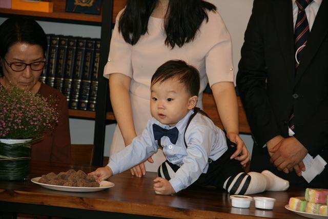 2017 05 13 Chun Joseph 1st Birthday (22).jpg