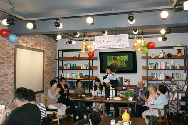 2017 05 13 Chun Joseph 1st Birthday (8).jpg