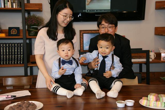 2017 05 13 Chun Joseph 1st Birthday (2).jpg