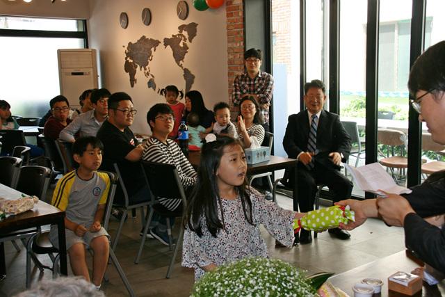 2017 05 13 Chun Joseph 1st Birthday (47).jpg