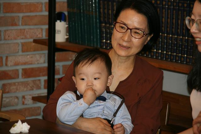 2017 05 13 Chun Joseph 1st Birthday (32).jpg