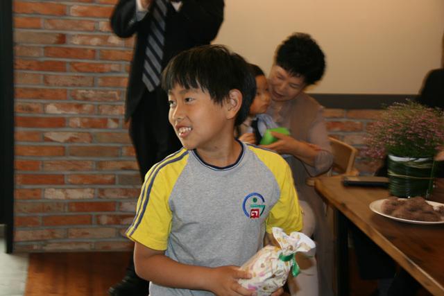 2017 05 13 Chun Joseph 1st Birthday (42).jpg