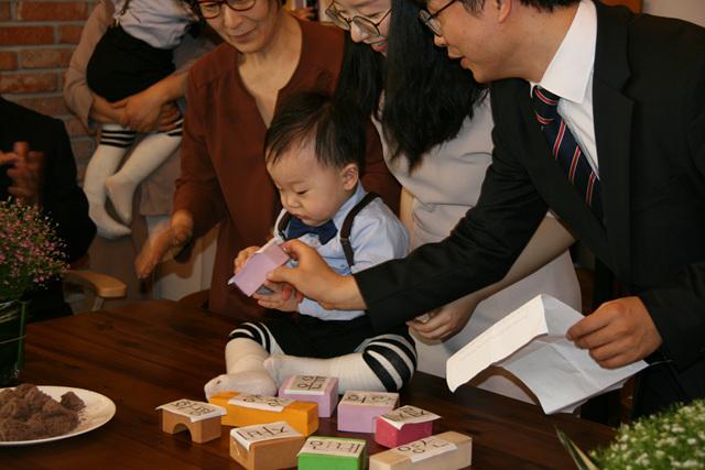 2017 05 13 Chun Joseph 1st Birthday (38).jpg