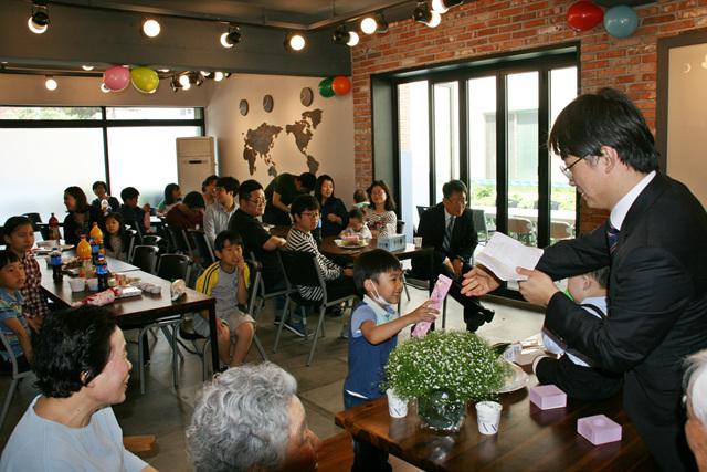 2017 05 13 Chun Joseph 1st Birthday (53).jpg