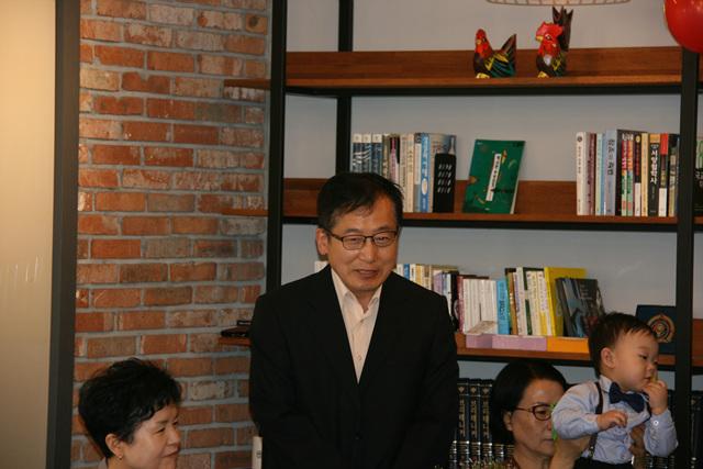2017 05 13 Chun Joseph 1st Birthday (30).jpg